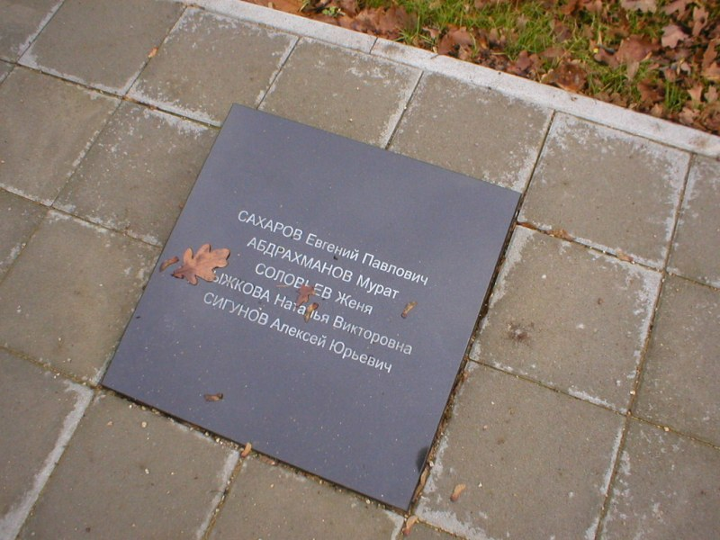 http://www.gsvg88.narod.ru/memorial/PB190012.JPG