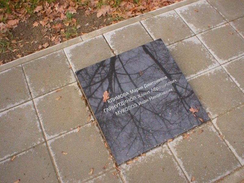 http://www.gsvg88.narod.ru/memorial/PB190023.JPG