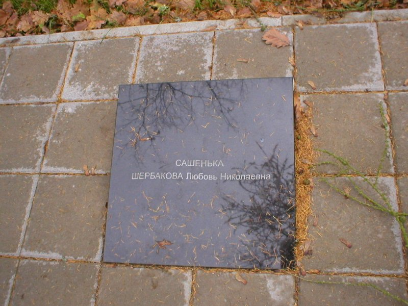 http://www.gsvg88.narod.ru/memorial/PB190036.JPG