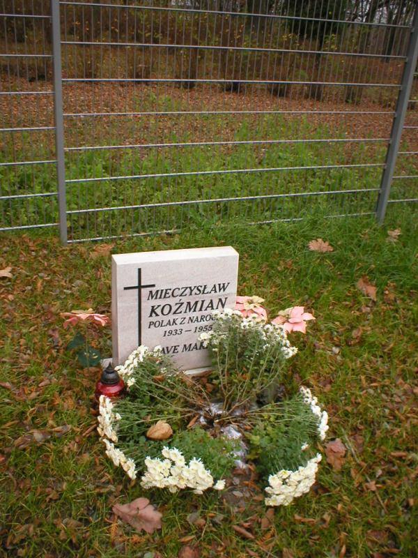 http://www.gsvg88.narod.ru/memorial/PB190056.JPG
