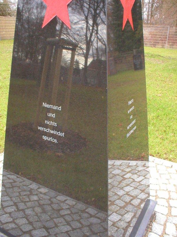 http://www.gsvg88.narod.ru/memorial/PB190069.JPG