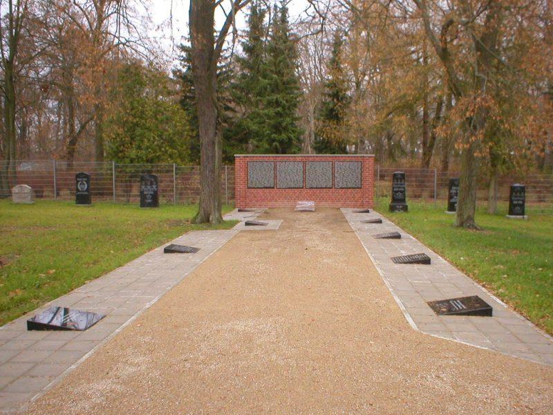 http://www.gsvg88.narod.ru/memorial/PB190072.JPG
