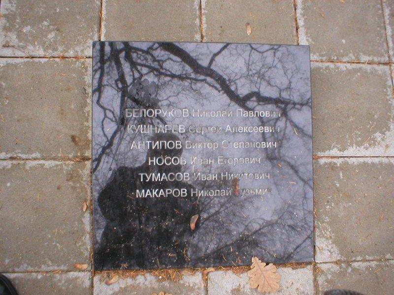 http://www.gsvg88.narod.ru/memorial/PB190082.JPG