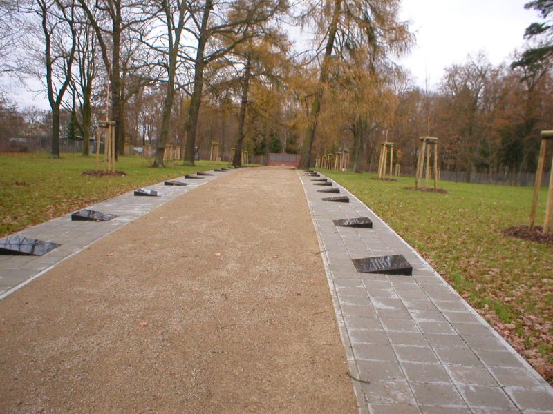 http://www.gsvg88.narod.ru/memorial/PB190084.JPG
