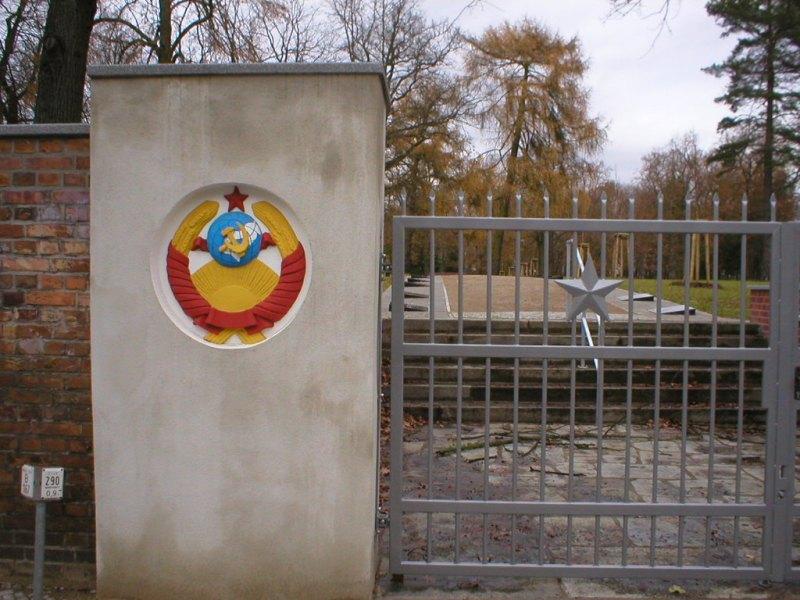 http://www.gsvg88.narod.ru/memorial/PB190088.JPG